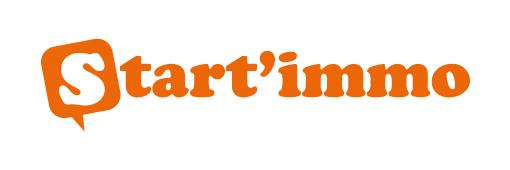 SI-Logo02.jpg
